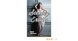 Amazon | Seeking Exotic I (English Edition) [Kindle edition] by Summers,  Celeste | Genre Fiction | Kindleストア