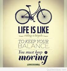Balanced Life Quotes New New Balance Quotes