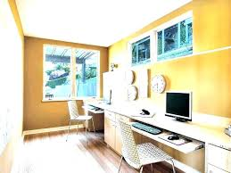 office space decorating ideas. Office Decoration Medium Size Shared Space Ideas Small Commercial Decorating E