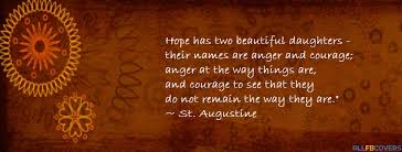 St Augustine Quotes Classy Quotes About Augustine 48 Quotes