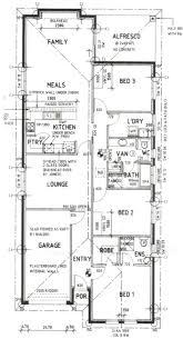 building a spec home