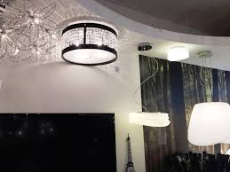 inspired lighting. Inspired Lighting LLC,Dubai Is A Leading Supplier Of Decorative Lightings,  Based In The North West UK Heywood Manchester. Inspired Lighting S