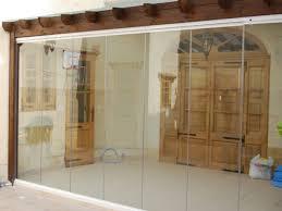 astonishing french bifold doors glass folding wall bifold french doors frameless glass bifold