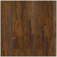 select surfaces canyon oak select surfaces canyon oak select surfaces laminate flooring select surfaces laminate
