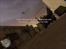 Cod Quotes Interesting CoD48 Quotes Mod At Call Of Duty 48 Nexus Mods And Community