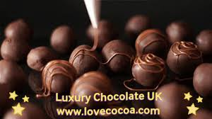 luxury chocolate uk personalised chocolate corporate chocolate gifts chocolate subscriptions chocolate gifts trending gif
