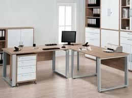 office desk modern. Office Desks Modern Furniture Trendy Contemporary Home . Desk