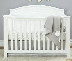 round white baby crib round top panel crib white white baby crib sheets .  round white baby crib ...
