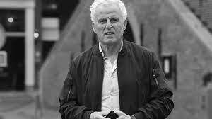 Niederländischer Journalist Peter R. de Vries nach Mordanschlag gestorben |