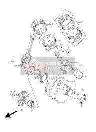 powermaster one wire alternator diagram images motorcycle wiring harness tape wiring diagrams