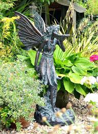 fairy statues for the garden fairy standing small fairy statues garden fairy statues for the garden