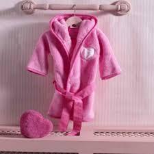 Купить халат махровый <b>Kidboo</b> Little Rabbit (Кидбу) в интернет ...