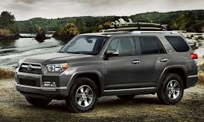 2018 nissan 4runner. delighful 2018 2018 toyota 4runner review u2013 interior exterior engine release date and  price  autos in nissan 4runner