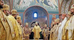 Znalezione obrazy dla zapytania cerkwia na ukrainie zdjecia
