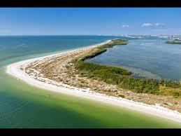 Fort Desoto Tide Chart Fort De Soto Park Beach Visit St Petersburg Clearwater