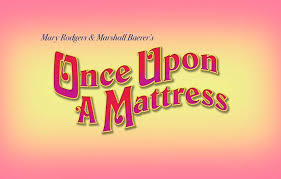 once upon a mattress broadway poster. Plain Upon Once Upon A Mattress Intended Broadway Poster S