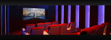 Home Theater Video Audio Automation Specialists Houston Texas Enchanting Home Theater Design Houston
