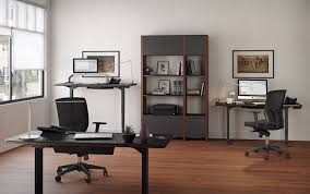 View Furniture Stores Austin Tx Design Decor Cool At Furniture