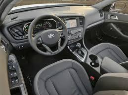kia optima ex interior 2014. 2014 kia optima hybrid sedan lx 4dr interior ex