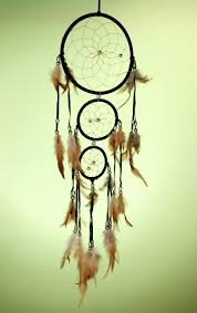 What Is A Dream Catchers Purpose Dream Catchers Those Popular Spidery Sacred Hoops Lighthouse 53