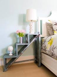 Do It Yourself Ideas For Home Decorating Spectacular 40 Phenomenal DIY Wood  Decorations Design 19