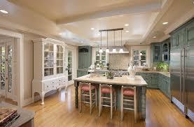 Craftsman Estate First Blog Award Home Bunch Interior Design