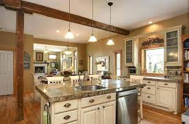 simple country kitchen designs. Beautiful Country Kitchens Simple Kitchen Designs Pictures Living Cottage T