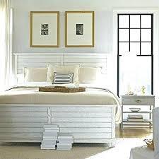 coastal living bedroom furniture. Coastal Bedroom Sets Furniture Living Resort Cape Comber Panel Bed 2 Piece . L