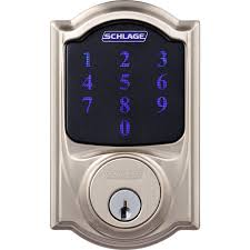 schlage electronic locks. Schlage Electronic Locks