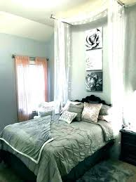 Bedroom Themes Interesting Decorating Ideas
