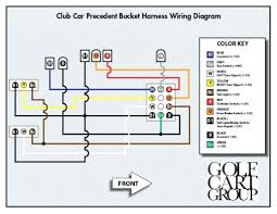 auto electrical wiring colours auto wiring diagram today \u2022 Auto Wiring Diagram Symbols wiring diagram auto electrical wiring diagram software diagrams rh dbzaddict com auto electrical wiring diagram car electrical wiring diagram pdf