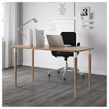 standing desk standing laptop desk ikea best luxury school fice excellent ikea new york