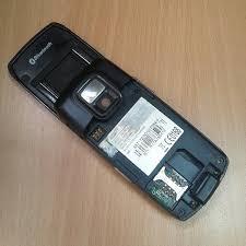 Samsung SGH D510 bahan oprek di lapak ...