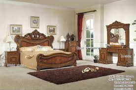 best wood furniture brands. Best Wood Furniture Brands A