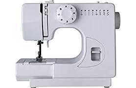 Argos Value Sewing Machine
