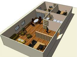 small office building floor plans. Inspiration Plan Small Office Floor Plans Building