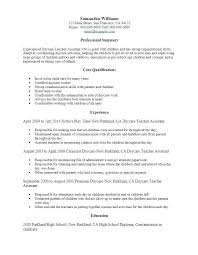 Cover Letter Of A Resume Resume Template Directory