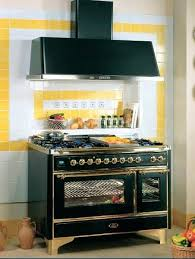 modern gas stoves. Full Image For Antique Gas Stoves Australia Modern Stove In Retro Style F
