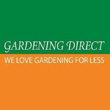gardening direct codes 5