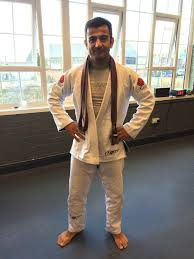 Flow Kimonos Size Chart Grappling And Bjj Tips By Liam The Part Time Grappler Wandi