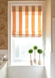 diy window shades ideas do it yourself valance fabric covered diy window shades