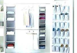 full size of closetmaid closet organizer planner kit small clothes hanging wardrobe bathrooms likable hangin alluring