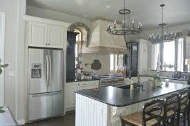 my biggest kitchen design mistake soapstone 5