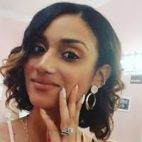Priscilla Rosario - Greater New York City Area | Professional Profile |  LinkedIn