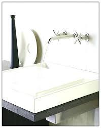 kohler wall mounted faucet wall mount faucets purist faucet wall mount kitchen faucets wall mount lav