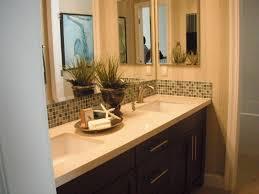 bathroom sink decor. Decorate Bathroom Sink Counter Bathroom Sink Decor