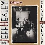 Cover to Cover album by Jeff Healey