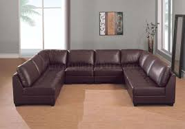 sectional couch clearance. Contemporary Couch Brown Leather Sectional Sofa With Chaise Sofas Clearance Recliner Couch  Full Size Center Velvet Corner Dining On Sectional Couch Clearance O