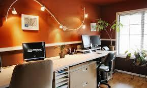 office lightings. wonderful office full size of lightingoffice lighting stunning home office with white desk  and chairs  lightings