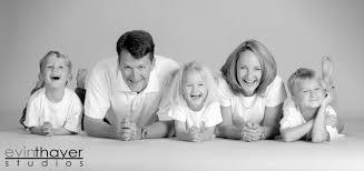 houston family portraits through the years houston family